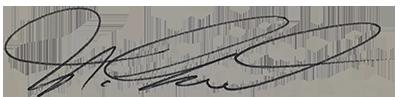 signature-maxime-vaillancourt